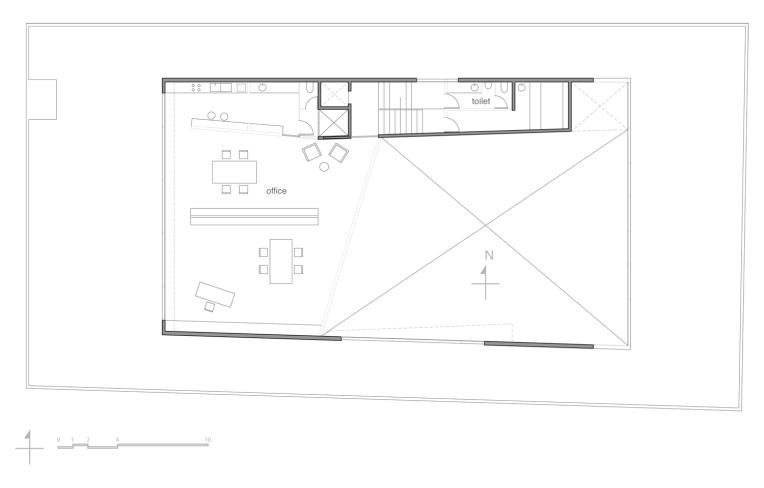 plan level 2